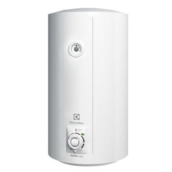 водонагреватели продажа установка: