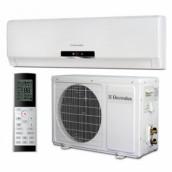 Настенный кондиционер (сплит-система) Electrolux EACS/I-24HC/N3