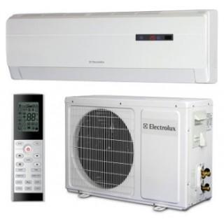Настенный кондиционер (сплит-система) Electrolux EACS-24HS/N3