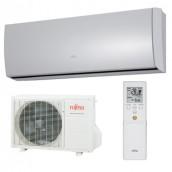 Настенный кондиционер (сплит-система) Fujitsu ASYG09LTCA/AOYG09LTC