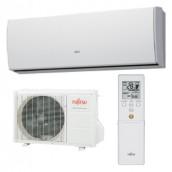 Настенный кондиционер (сплит-система) Fujitsu ASYG12LUCA/AOYG12LUC