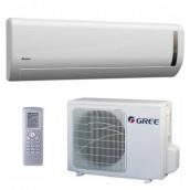 Настенный кондиционер (сплит-система) Gree Viola GWH24RD-K3NNA6C