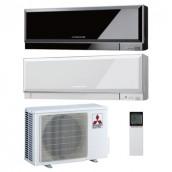 Настенный кондиционер (сплит-система) Mitsubishi Electric MSZ-EF42VEE/MUZ-EF42VE