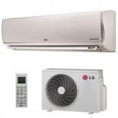 Настенный кондиционер (сплит-система) LG CS09AWK