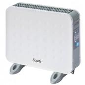 Напольный обогреватель - конвектор Scoole SC HT HL1 1000 W