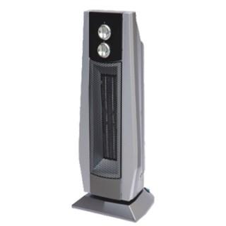 Керамический тепловентилятор IGC CTV-1000 (напольный)