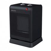 Керамический тепловентилятор NeoClima KRP-3