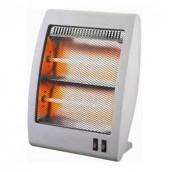 Керамический тепловентилятор NeoClima NQH-04
