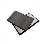 Комплект фильтров Ballu Multy filter F3-210