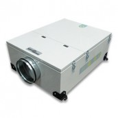 Фотокаталитический очиститель воздуха VentMachine ФКО-600
