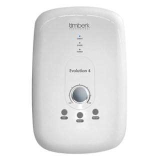 Электрический проточный водонагреватель Timberk WHP-4 OS