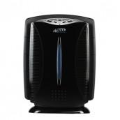 Очиститель воздуха AIC GH-2162