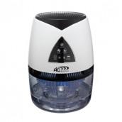 Мойка воздуха (очиститель-увлажнитель) AIC XJ-277