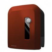 Мойка воздуха (очиститель-увлажнитель) Electrolux EHAW-6525