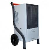 Осушитель воздуха NeoСlima ND40-ATT