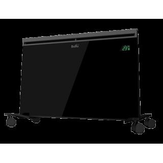 Настенный обогреватель - конвектор Ballu BEP/EXT-1500 серии Plaza EXT