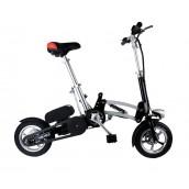 Электровелосипед Volteco SHRINKER II