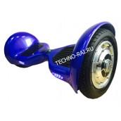 Гироскутер Smart Balance 10 синий