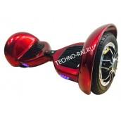 Гироскутер Smart Balance 10 красный
