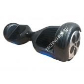 Гироскутер Smart Balance 6 серый карбон