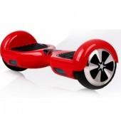 Гироскутер Smart Balance 6 красный