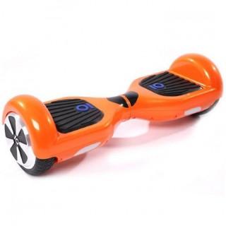 Гироскутер  WMotion WM6 оранжевый