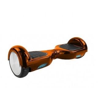 Гироскутер WMotion WM6S оранжевый