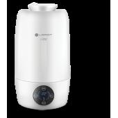 Мойка воздуха (очиститель-увлажнитель) Loriot LHA-400 E