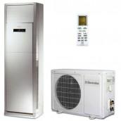 Колонный кондиционер (сплит-система) Electrolux EACF-24 G/N3_16Y