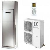 Колонный кондиционер (сплит-система) Electrolux EACF-48 G/N3_16Y