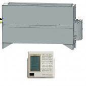 Внутренний блок напольного кондиционера (MRV система) Haier AE092MLERA