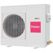 Внешний блок (MRV система) Haier AU482FIERA(G)
