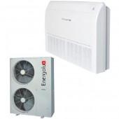 Напольно-потолочный кондиционер (сплит-система) Energolux SACF60D1-A/SAU60U1-A
