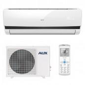 Настенный кондиционер (сплит-система) AUX ASW-H09A4\LK-700R1DI