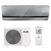 Настенный кондиционер (сплит-система) AUX ASW-H09A4/LA-600R1DI