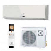 Настенный кондиционер (сплит-система) Electrolux EACS-18HG-M/N3