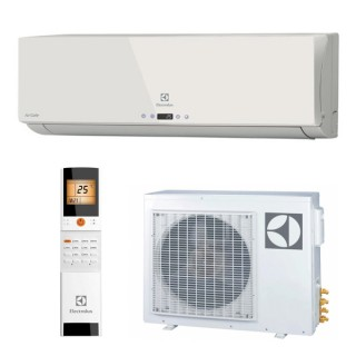 Настенный кондиционер (сплит-система) Electrolux EACS-09HG-M/N3