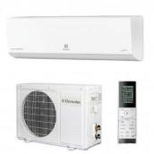 Настенный кондиционер (сплит-система) Electrolux EACS/I-24HVI/N3