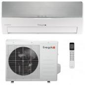 Настенный кондиционер (сплит-система) Energolux SAS09G1-AI/SAU09G1-AI
