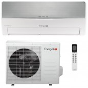 Настенный кондиционер (сплит-система) Energolux SAS18G1-AI/SAU18G1-AI