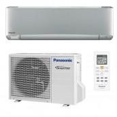 Настенный кондиционер (сплит-система) Panasonic CS/CU-Z50TKE