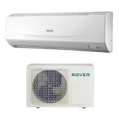 Настенный кондиционер (сплит-система) Rover RSSDS09BE