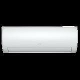 Настенный кондиционер (сплит-система) Vertex IRBIS 09A