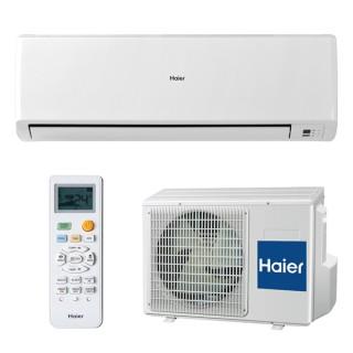 Настенный кондиционер (сплит-система) Haier HSU-07HEK303/R2