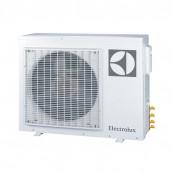 Внешний блок (мульти сплит-системы) Electrolux EACO/I-18H/DC/N3