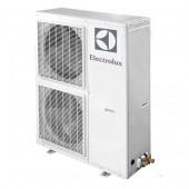 Внешний блок (мульти сплит-системы) Electrolux EACO/I-48H/DC/N3