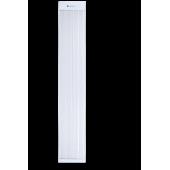 Потолочный инфракрасный обогреватель Loriot с закрытым ТЭНом LI-2.0