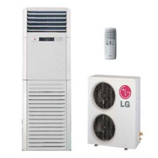 Колонный кондиционер (сплит-система) LG P05AH.NT1R0/P05AH.UT1R0