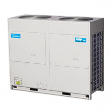Внешний блок (VRV|VRF система) Midea MVUH560A-VA3i
