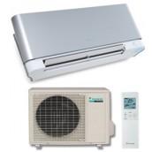 Настенный кондиционер (сплит-система) Daikin Emura FTXG25JS | RXG25K
